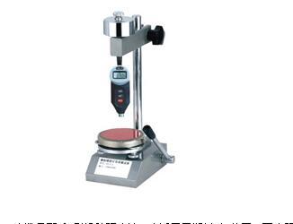 无线邵氏硬度计 测0-100HA  RS232通讯