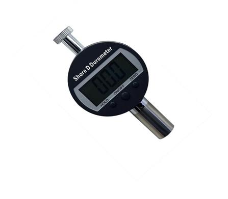 数显邵氏硬度计LX-D 广泛应用于橡胶、塑料的硬度测定